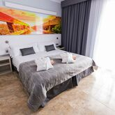 Bahia Del Sol Hotel Picture 6