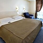 Laguna Gran Vista Hotel Picture 5