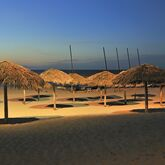 Sol Sirenas Coral Hotel Picture 17