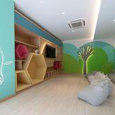 Miramare Beach Hotel Picture 12