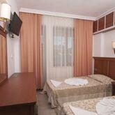 Diva Hotel Picture 2