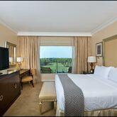 Waldorf Astoria Orlando Hotel Picture 4