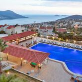 Samira Resort Hotel and Apartments Picture 0