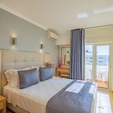 Albufeira Sol Suite Hotel and Spa Picture 4