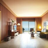 Roca Nivaria Hotel Picture 10