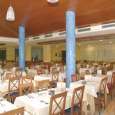 Montemar Maritim Hotel Picture 7