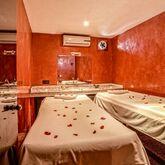 Royal Mirage Agadir Hotel Picture 14