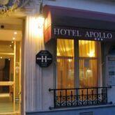 Apollo Opera Hotel Picture 0