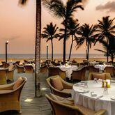 Park Hyatt Goa Resort & Spa Hotel Picture 9