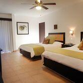 Coral Costa Caribe Hotel Picture 2