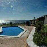 Holidays at Binibeca Beach Complex in Binibeca, Menorca