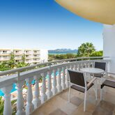 Iberostar Albufera Playa Hotel Picture 4