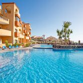 Holidays at Grand Muthu Golf Plaza Hotel & Spa in Golf del Sur, San Miguel de Abona