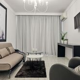 Meandros Boutique & Spa Hotel Picture 10