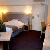 Holiday Inn Paris Hotel Montparnasse Pasteur Picture 3