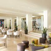 Mayor La Grotta Verde Grand Resort Picture 13