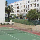 Club Alvorferias Apartments Picture 12