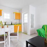 Corona Mar Apartments Picture 10