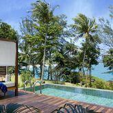 Centara Villas Phuket Hotel Picture 9