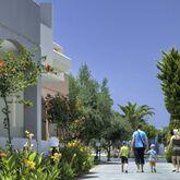 Kipriotis Village Resort Hotel Picture 7