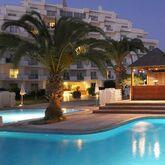 HG Tenerife Sur Apartments Picture 2