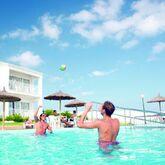 PortBlue Vista Faro Apartments Picture 4