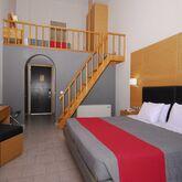 Kipriotis Village Resort Hotel Picture 11