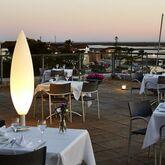 Faro Hotel Picture 6