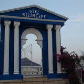 Bizimtepe Hotel Picture 0