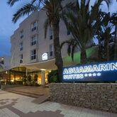 MS Aguamarina Suites Picture 10