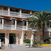 Alkyon Hotel Picture 5