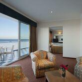 Orca Praia Hotel Picture 5