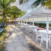 Barbados Beach Club Picture 14