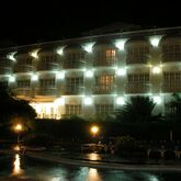 Piergiogio Palace Hotel Picture 4