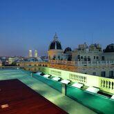 Ohla Hotel Picture 2