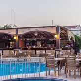 Grand Faros Hotel Picture 12