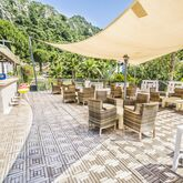 Hotel Sueno Club Mersoy Bella Vista - Adult Only Picture 15
