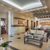 Elotis Suites Hotel Picture 13