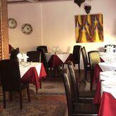 Atlantic Hotel Agadir Picture 10