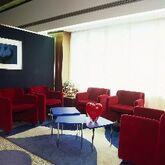 Mediolanum Hotel Picture 3