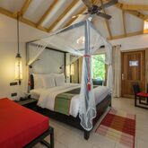 Vilamendhoo Island Resort & Spa Picture 7