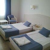 Idas Club Hotel Picture 4