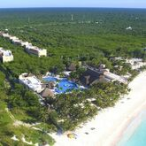 Catalonia Royal Tulum - Adults Only Picture 3