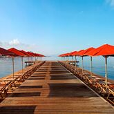 Kadikale Resort Hotel Picture 13