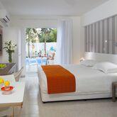Princessa Vera Hotel Picture 3