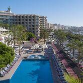 Gran Melia Victoria Hotel Picture 2