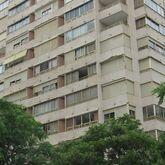 Mariscal VII Apartments Picture 2