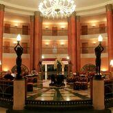 LTI Agadir Beach Club Hotel Picture 12