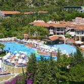 Sentido Lykia Resort & Spa Picture 0