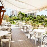 Club Amarilis Apartments Picture 19